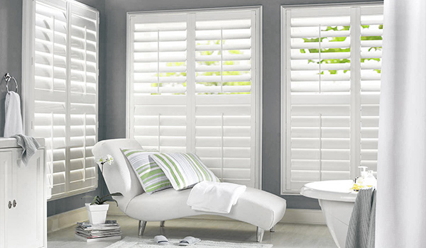 Shutters Wrights And Shades
