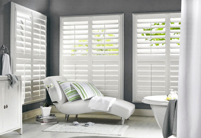wrights shutters & shades