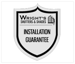 wrights guarantee