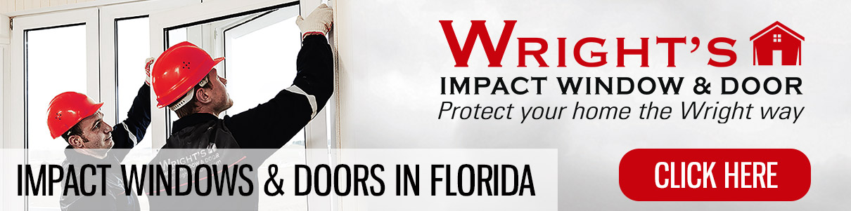impact windows florida palm beach