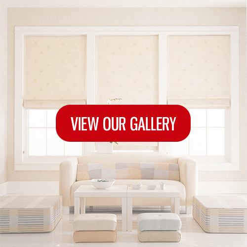shutters gallery