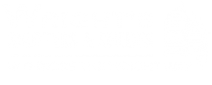 wrights-shutters-logo-white