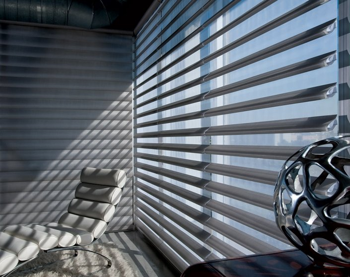 wrights shutters & shades hunter douglas