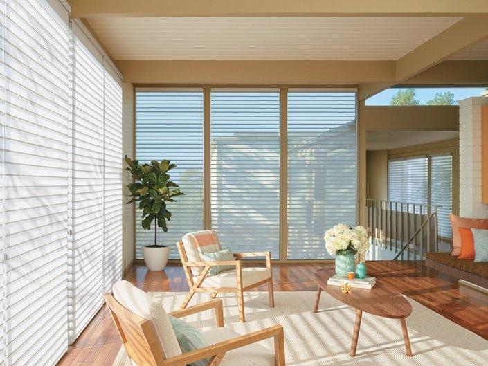 hunter douglas wrights palm beach
