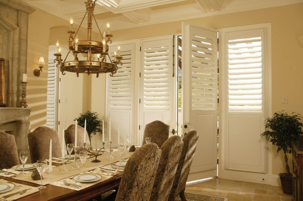 norman blinds west palm beach